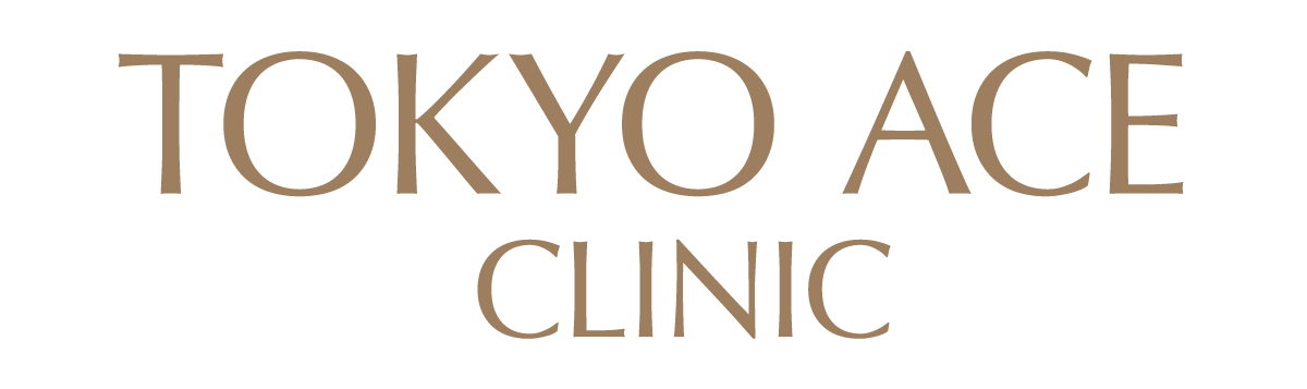 TOKYO ACE CLINIC